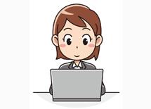 まりっくすホームヘルプサービスセンター打田の求人情報を見る
