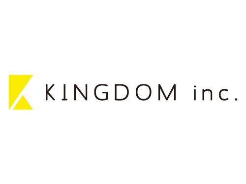 有限会社KINGDOMの求人情報を見る
