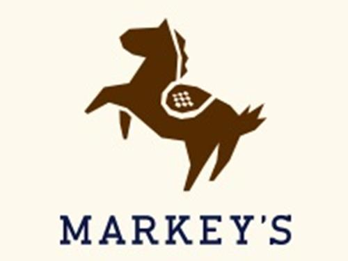MARKEY'S 高崎オーパ店の求人情報を見る