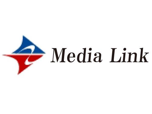 株式会社 メディアリンクの求人情報を見る