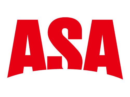 ASA 石岡北部・南部の求人情報を見る