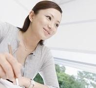 (株)東海日動パートナーズ東北 山形支店 山形支社の求人情報を見る