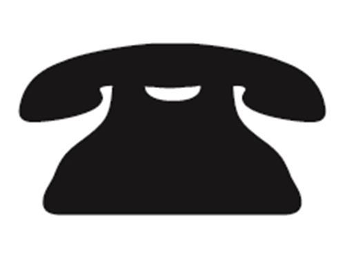 電通ユニオン株式会社 上田営業所の求人情報を見る