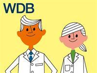 WDB株式会社 熊谷支店の求人情報を見る