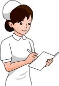 久保外科の求人情報を見る