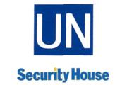 事業所ロゴ・㈱ユニオン警備保障 東信支社の求人情報