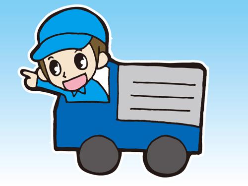 有限会社トランスポート・サービス 新潟営業所(第一輸送部)の求人情報を見る