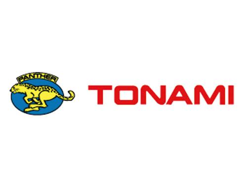 石川トナミ運輸株式会社の求人情報を見る