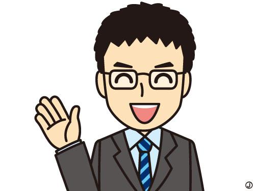 福岡運輸システムネット株式会社 長野営業所の求人情報を見る