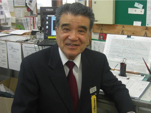 関東自動車株式会社の求人情報を見る
