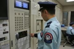 加賀警備保障株式会社の求人情報を見る