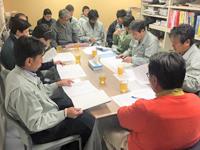 北札幌電設株式会社の求人情報を見る