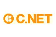 事業所ロゴ・シー・ネット株式会社の求人情報