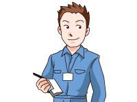株式会社 TEC群馬(CSV)の求人情報を見る