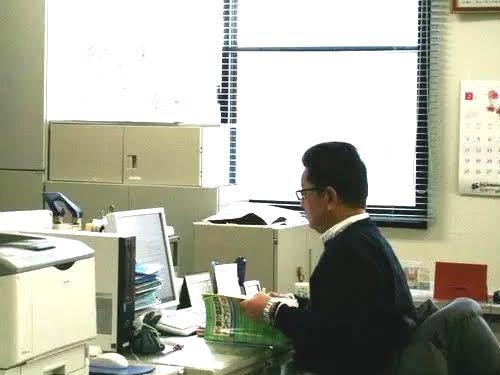 社会福祉法人広野町社会福祉協議会の求人情報を見る