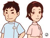 仙台南病院の求人情報を見る