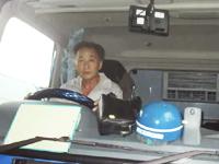 八島運送有限会社の求人情報を見る