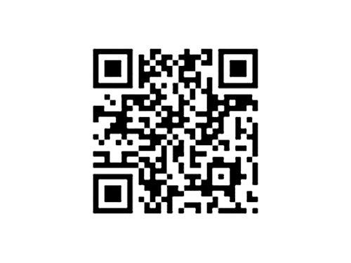 株式会社TTM 水戸支店の求人情報を見る