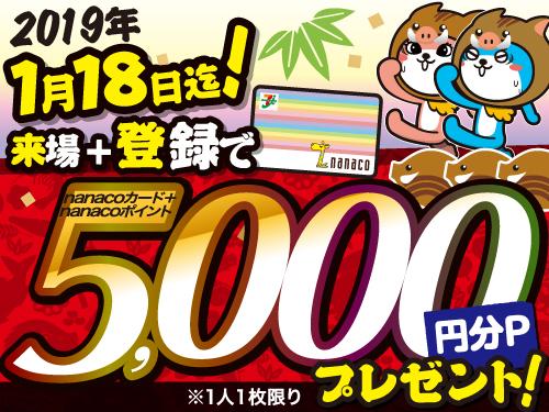 日研トータルソーシング株式会社 仙台事業所 57118032の求人情報を見る