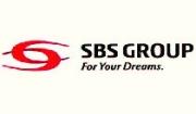 会社ロゴ・SBSフレックネット株式会社 仙台センターの求人情報