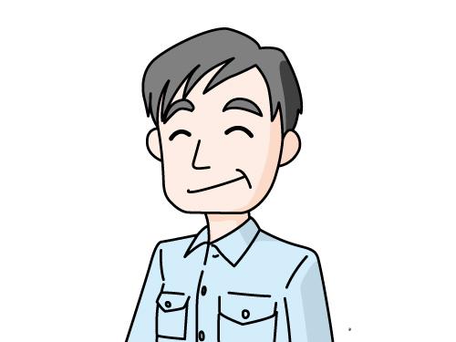 富士精機株式会社の求人情報を見る