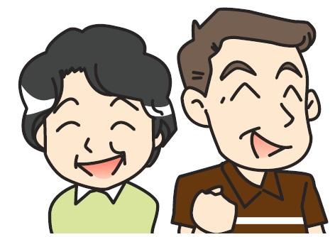 佐々木新聞店の求人情報を見る