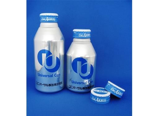 ユニバーサル製缶