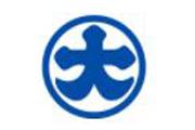 会社ロゴ・丸大運輸株式会社の求人情報