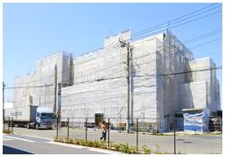 濱田グループ株式会社の求人情報を見る