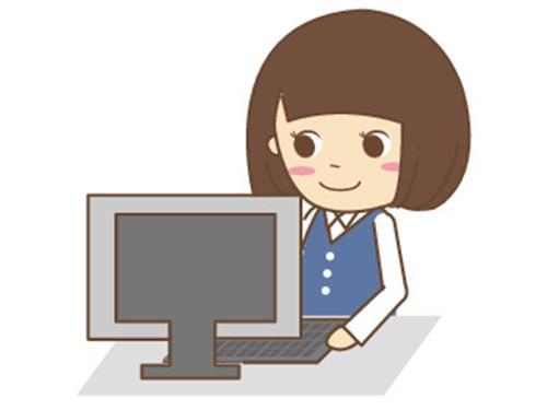 株式会社ナスキー 仙台東口支店の求人情報を見る