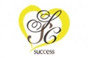 会社ロゴ・株式会社サクセスの求人情報