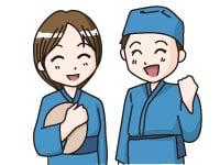 入船鮨 葵タワー店の求人情報を見る