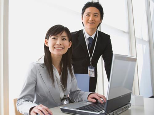 あいおいニッセイ同和損害保険株式会社 富山支店の求人情報を見る