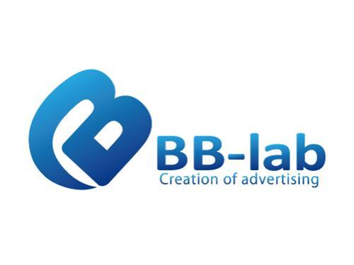 株式会社ビービーラボの求人情報を見る