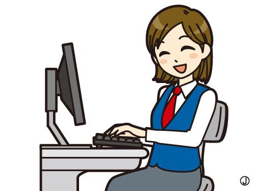 ダスキン板橋株式会社の求人情報を見る