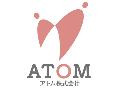 アトム株式会社の求人情報を見る