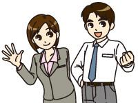 株式会社HSS 浜松支社の求人情報を見る