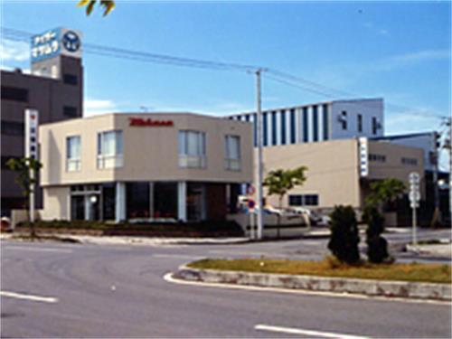 三笠産業株式会社 仙台営業所の求人情報を見る