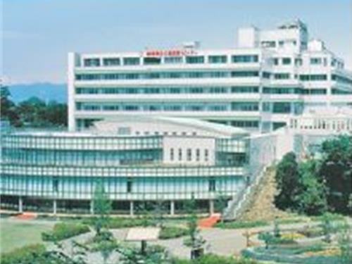 群馬県立心臓血管センターの求人情報を見る