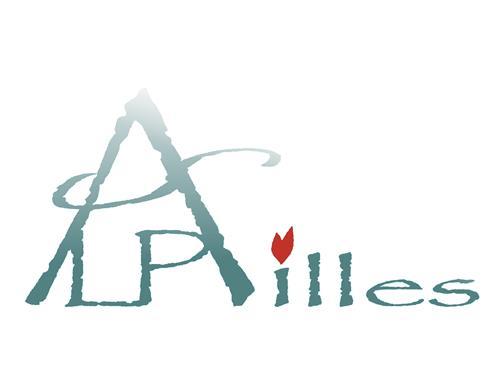 Épicerie Fine ALPILLES (アルピーユ)の求人情報を見る