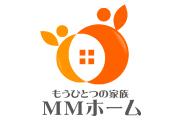 事業所ロゴ・株式会社エム・マーケティングの求人情報