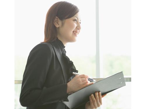 株式会社 KIZUNA 福島支店の求人情報を見る
