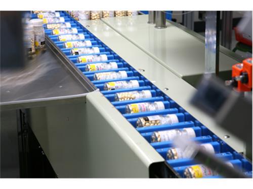 第一薬品工業 株式会社の求人情報を見る