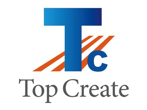 株式会社 トップ・クリエイトの求人情報を見る