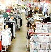 Fashion Beauty Junko タピス店の求人情報を見る