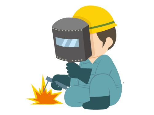 株式会社東鉄工の求人情報を見る