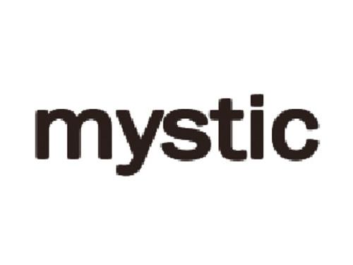 mystic金沢百番街店の求人情報を見る