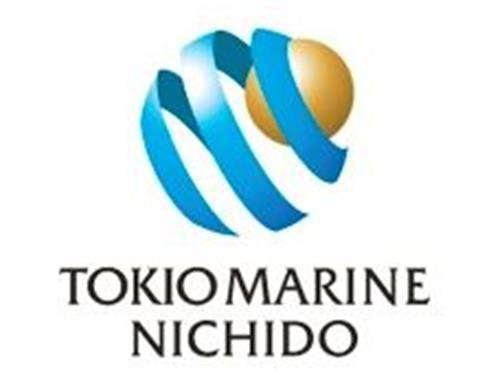 東京海上日動火災保険株式会社 群馬支店 前橋支社の求人情報を見る