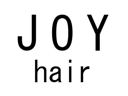美容室JOY hairの求人情報を見る
