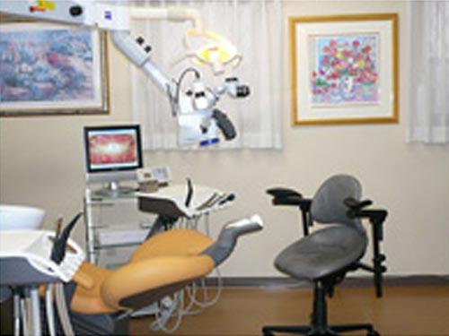 本町歯科クリニックの求人情報を見る